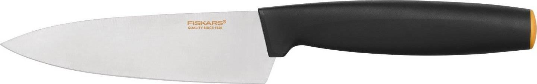 Nůž kuchařský 12 cm 1014196 Fiskars