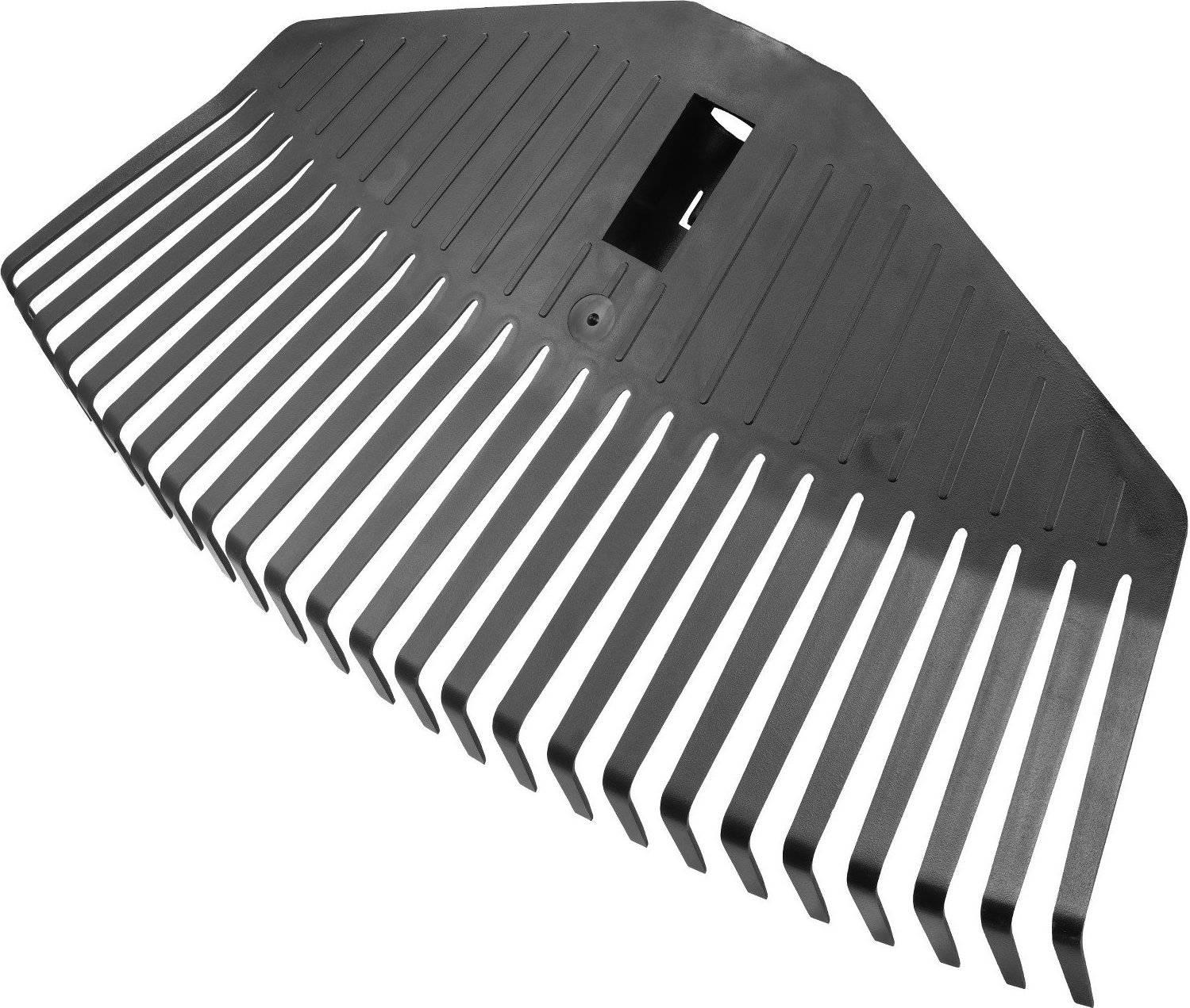 Hrábě Solid (M) 1014914 Fiskars