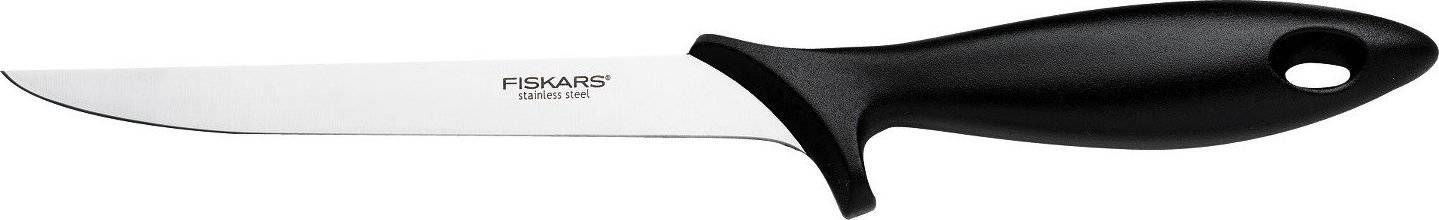 Filetovací nůž flexi 18 cm 1023777 Fiskars
