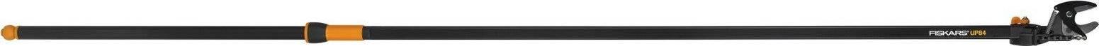 Univerzální zahradní nůžky prodloužené 1001557 Fiskars
