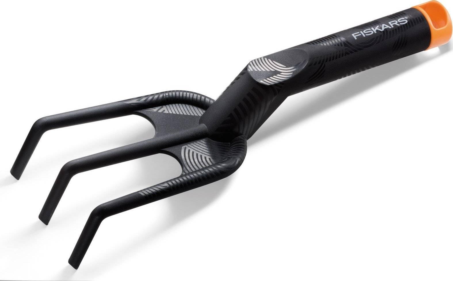 Kultivátor Solid ruční 1001600 Fiskars