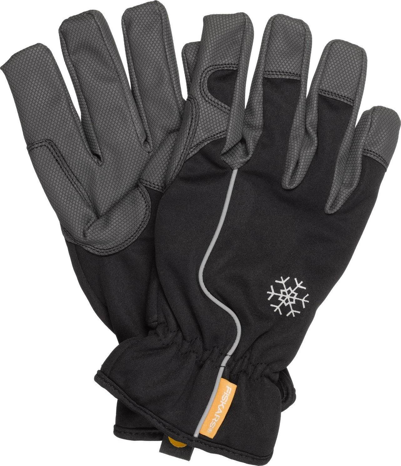 Bottari rukavice pracovni zimni  72caefad8d