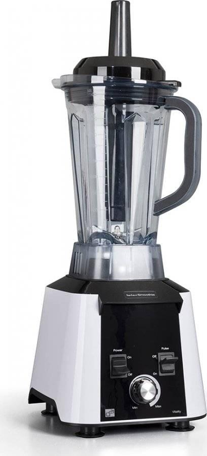 Blender Perfect smoothie Vitality white 6008121 G21
