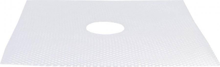 Jemné síto k sušičce Paradiso cube set 6 ks 60081223 G21