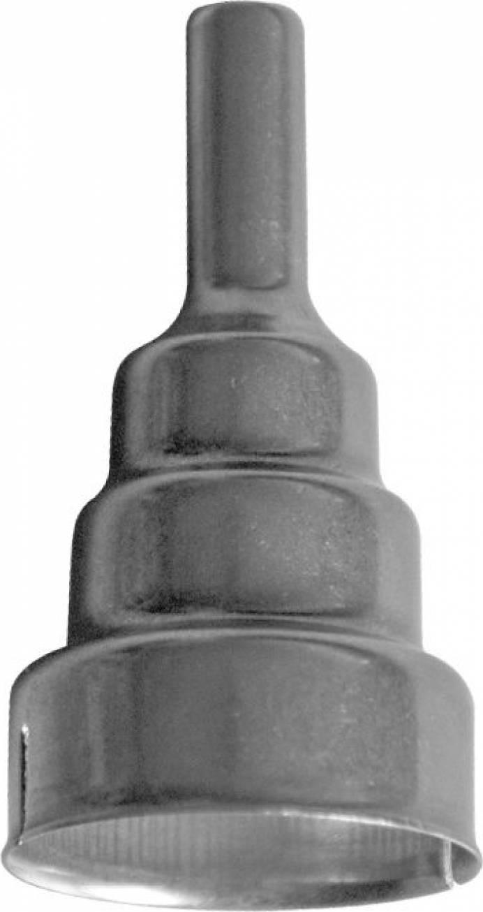 Náhradní redukční tryska 9 mm k HLG 650-2000 58221 GÜDE