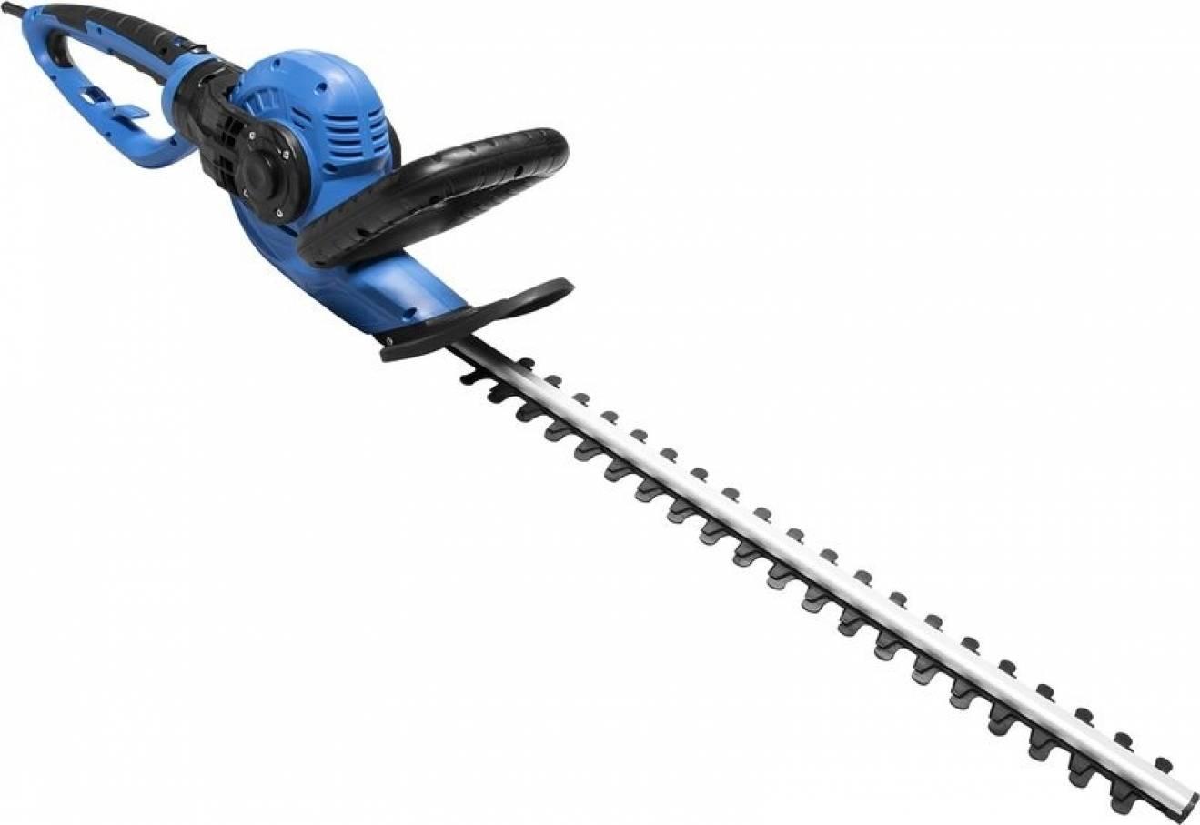 Elektrické plotové nůžky GHS 620 93996 GÜDE