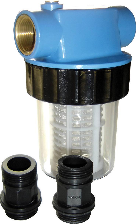 Předsazený filtr pro zahradní čerpadla 94460 GÜDE