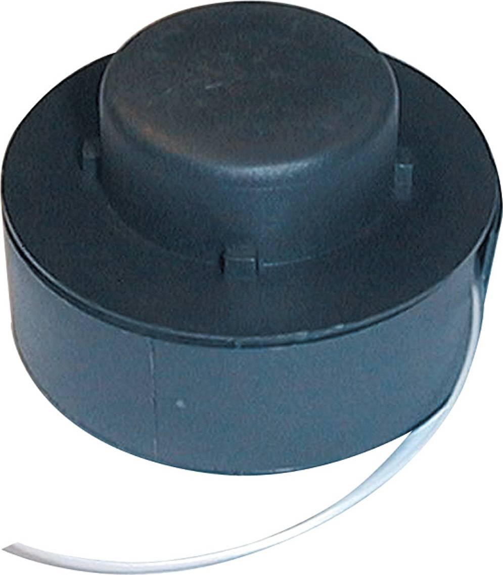 Strunová cívka (2 ks)  k sekačce GRT 250 P 95141 GÜDE