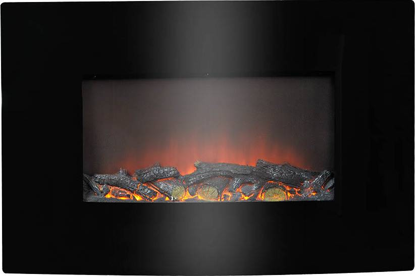Elektrický krb Fire Storm 6390481 G21