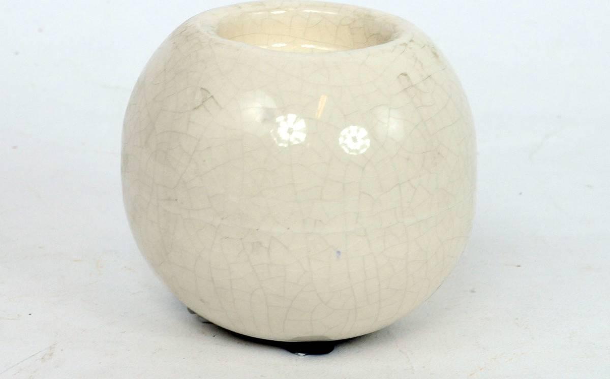 Svícen keramický OBE724047 Art