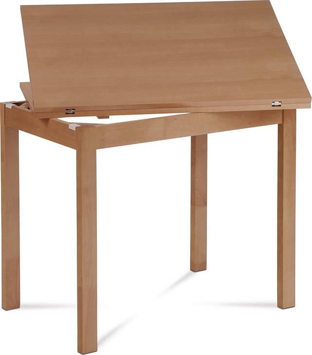 jídelní stůl BT 4723 BUK3