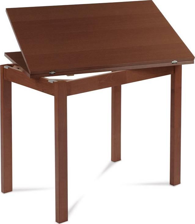 jídelní stůl BT-4723 TR3