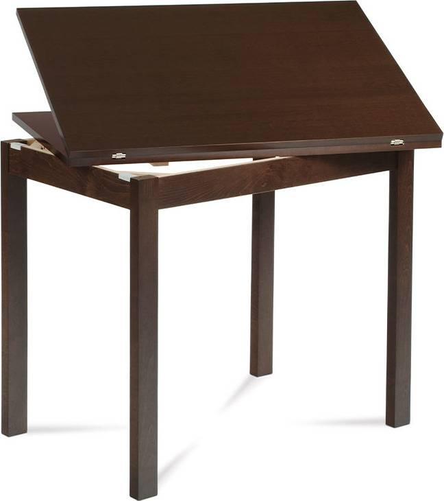 jídelní stůl BT-4723 WAL