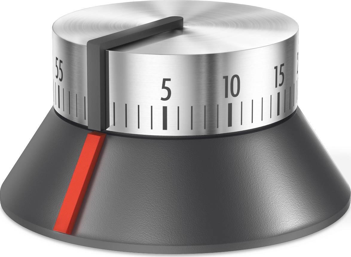 CONTE minutka, výška 4,5 cm, o 9 cm 20577 Zack