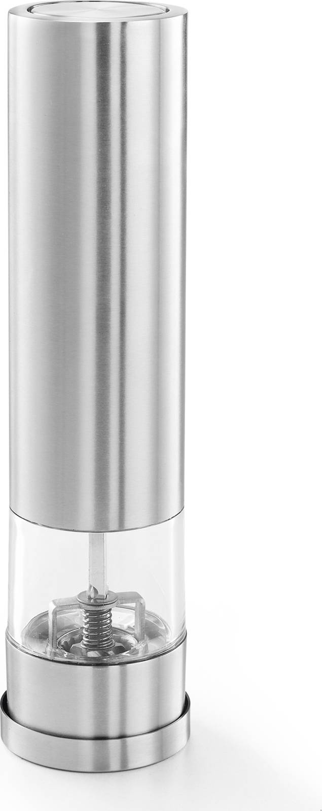 """UV - """"FACILE"""" elektrický mlýnek na sůl 20934 Zack"""