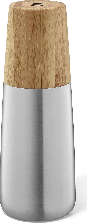 BEVO mlýnek na sůl/pepř/koření 20937 Zack
