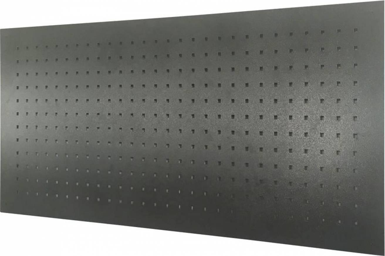 Závěsná deska GL 1200 40475 GÜDE