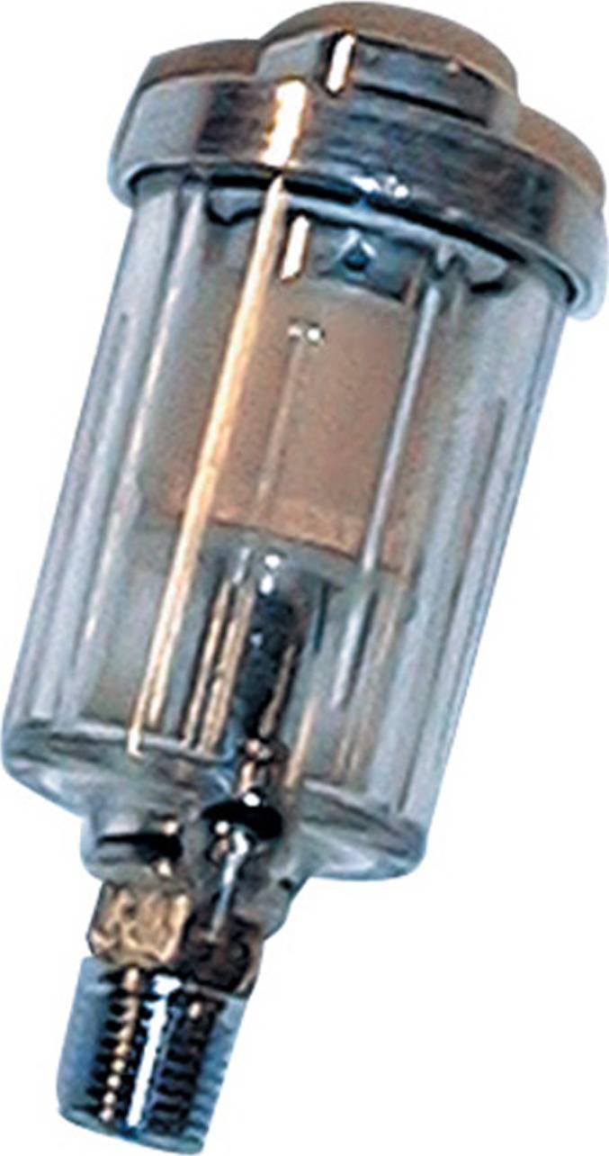 """GÜDE Odlučovač vody s filtrem """"Mini"""""""