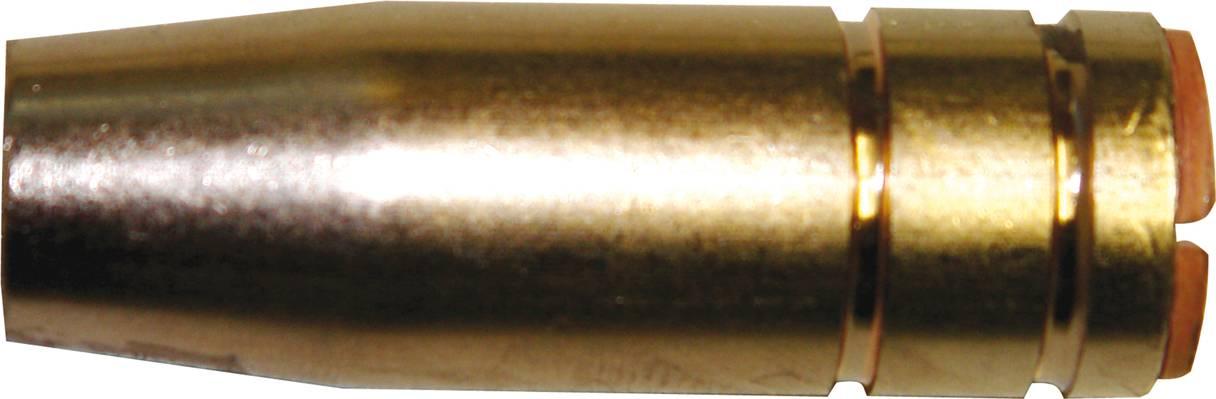 Hubice kónická ke svařovacímu hořáku TBI 150/MB 15 41616 GÜDE