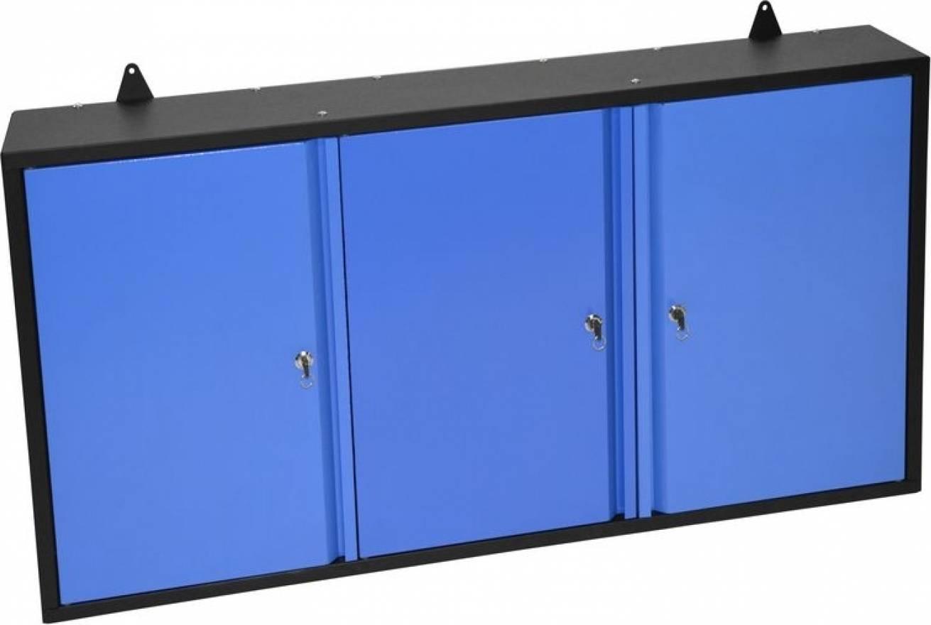 Závěsná skříň GWS 3T 40476 GÜDE