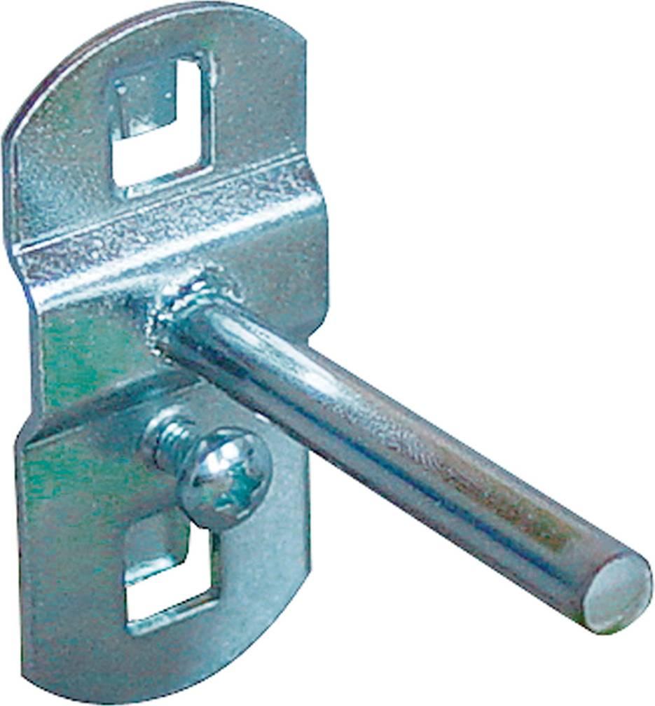 Závěsný hák rovný 50 mm 40740 GÜDE