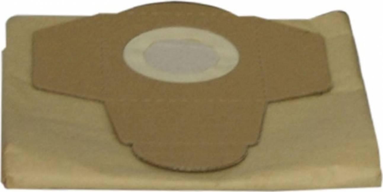 Papírový sáček (10 ks) k vysavači WT 1200/30 SI V4051 GÜDE