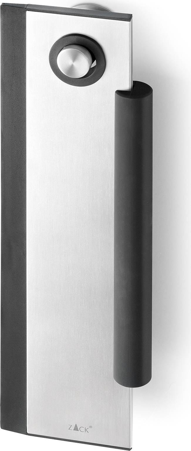 PURO koupelnová stěrka 25 x 8 cm 40000 Zack