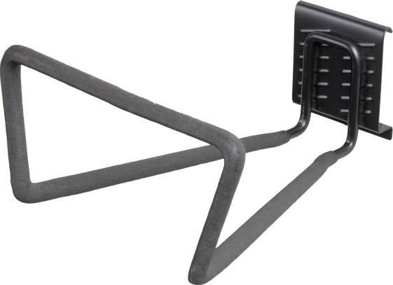 Závěsný systém G21 BlackHook triangle 18 x 10 x 25,7 cm 635002