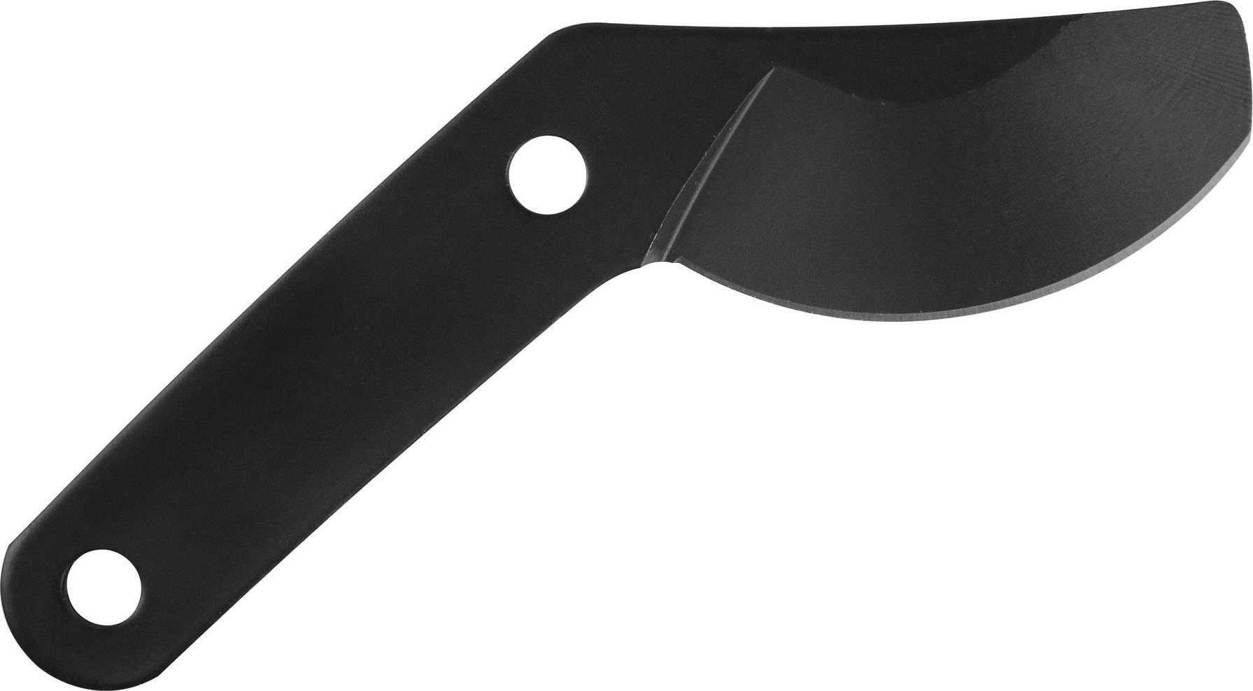 Extol Premium Stříhací břit pro zahradní nůžky 8873120