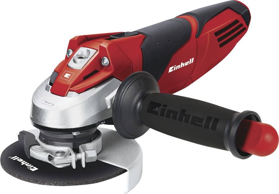 Bruska úhlová TE-AG 115/600 Expert 4430855 Einhell