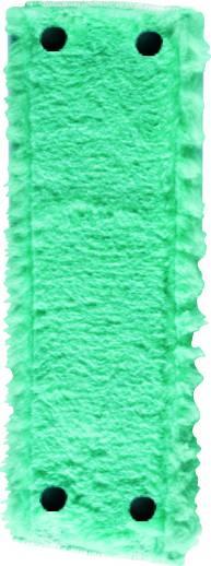 Náhrada k mopu Twist Static Plus XL 52018 LEIFHEIT