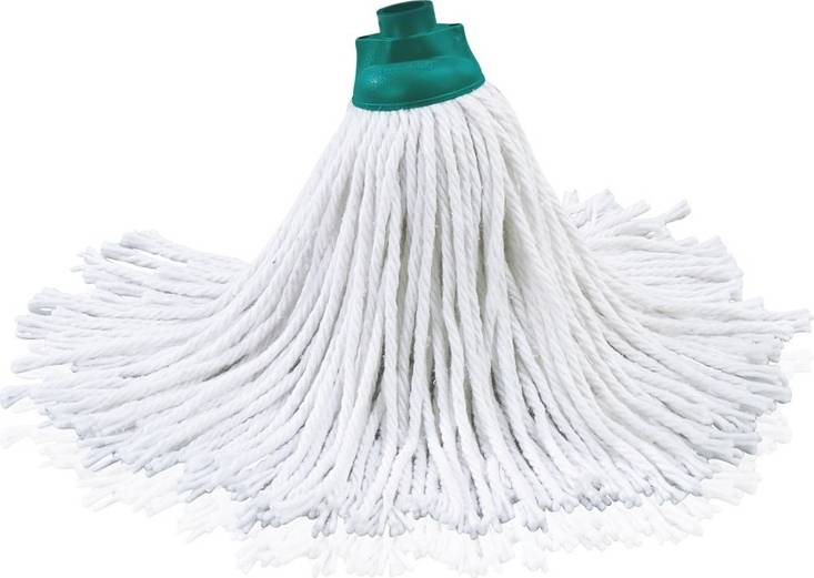 Náhradní hlavice Classic Mop Cotton 52070 LEIFHEIT