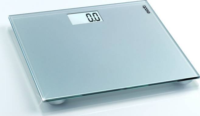 Osobní váha EXACTA Comfort 63315 SOEHNLE