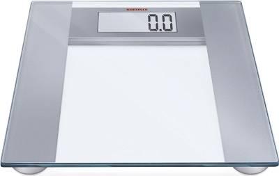 Osobní váha Pharo 200 Analytic 63350 SOEHNLE