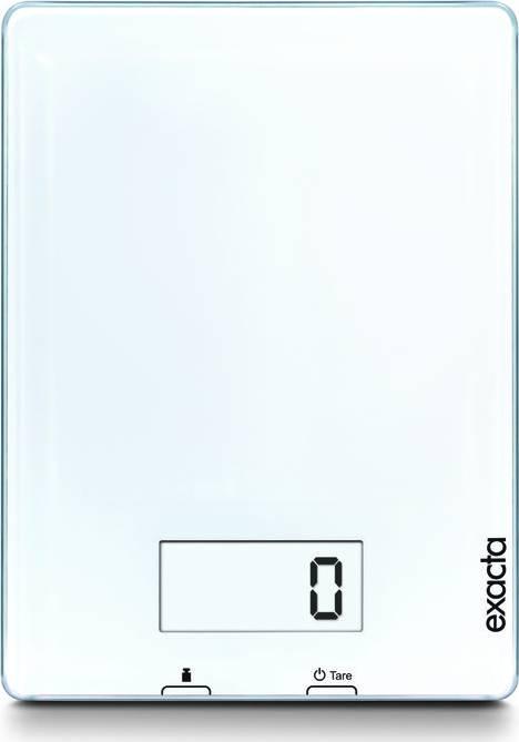 Kuchyňská váha EXACTA PURE 65107 SOEHNLE