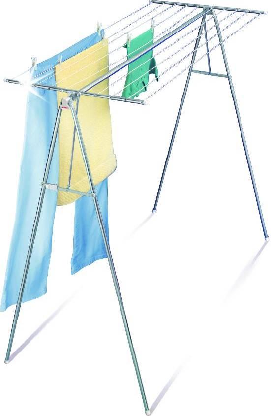 Sušák na prádlo Linomaxx 210 72706 LEIFHEIT