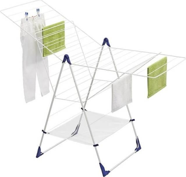Sušák na prádlo Classic 250 Flex 81409 LEIFHEIT
