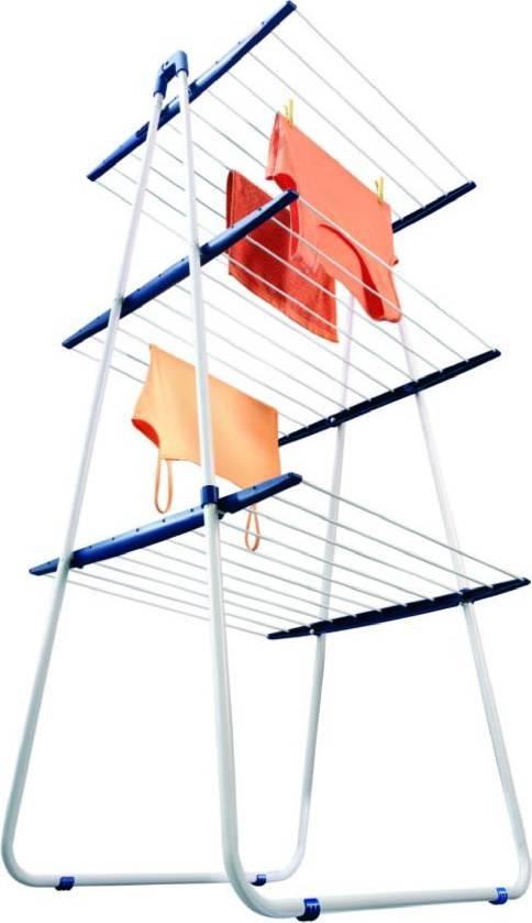 Sušák na prádlo Pegasus Tower 190 81435 LEIFHEIT