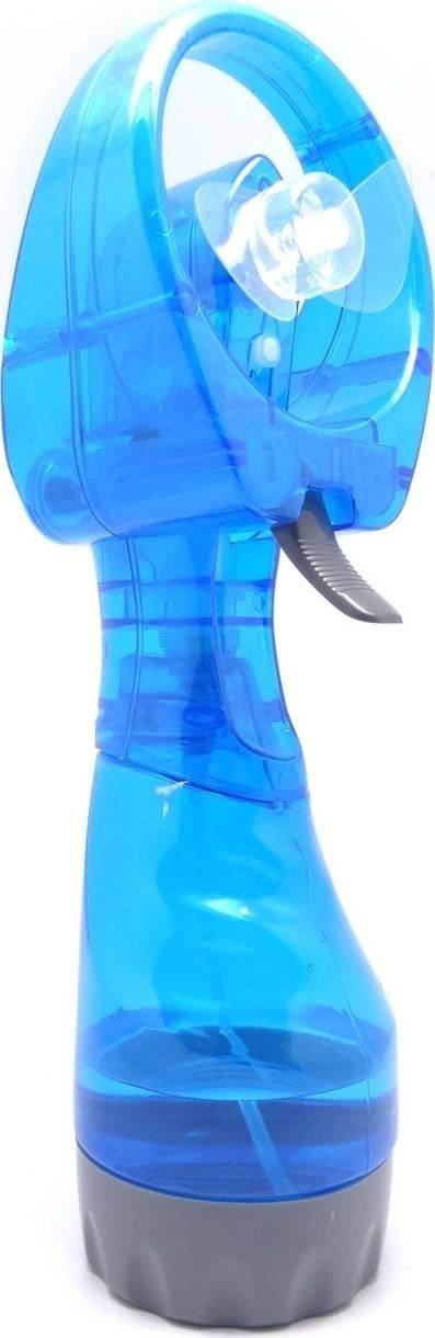 sprejový ventilátor 5F02B - modrý 5F02B ARDES