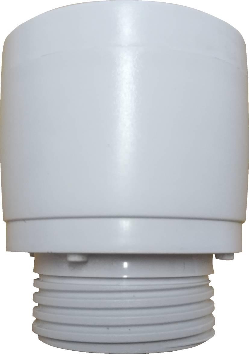 Keramický filtr pro zvlhčovač GZ 986B GZ 981 GUZZANTI