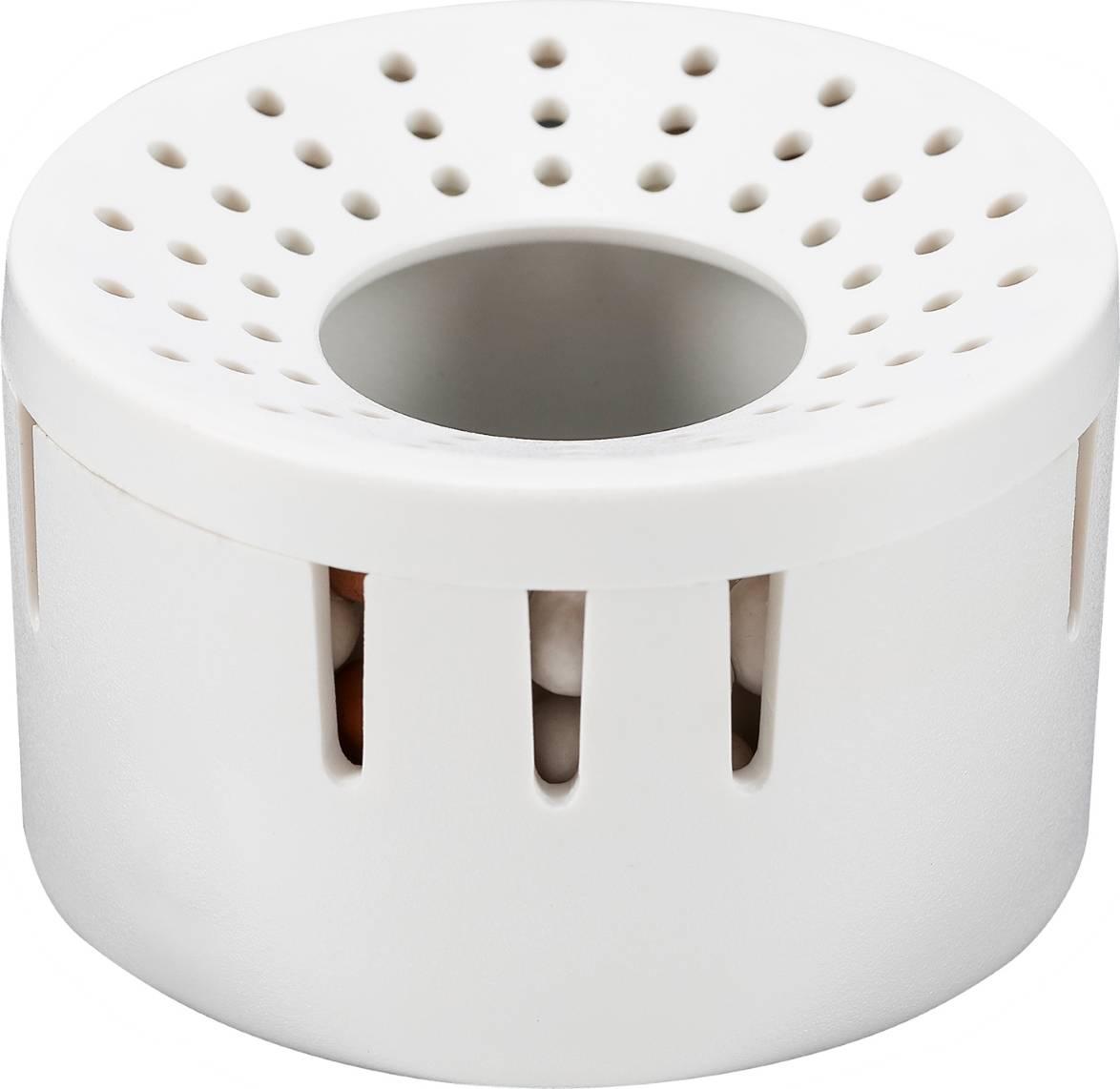 Keramický filtr pro zvlhčovač LB 10 ND filtr LB 10W STEBA
