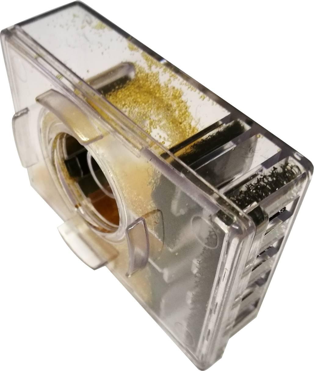 Keramický filtr pro zvlhčovač LB 6 ND filtr k LB 6 STEBA