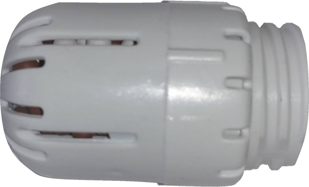 Keramický filtr pro zvlhčovač GZ 988 GZ 980 GUZZANTI