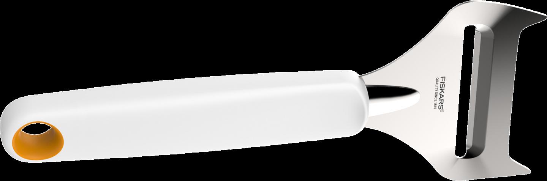 Plátkovač na měkký sýr 1016128 Fiskars