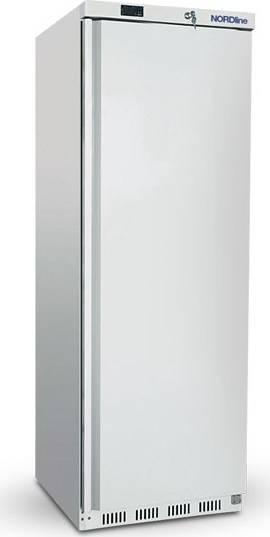UF 400 bílá UF4003 NORDline