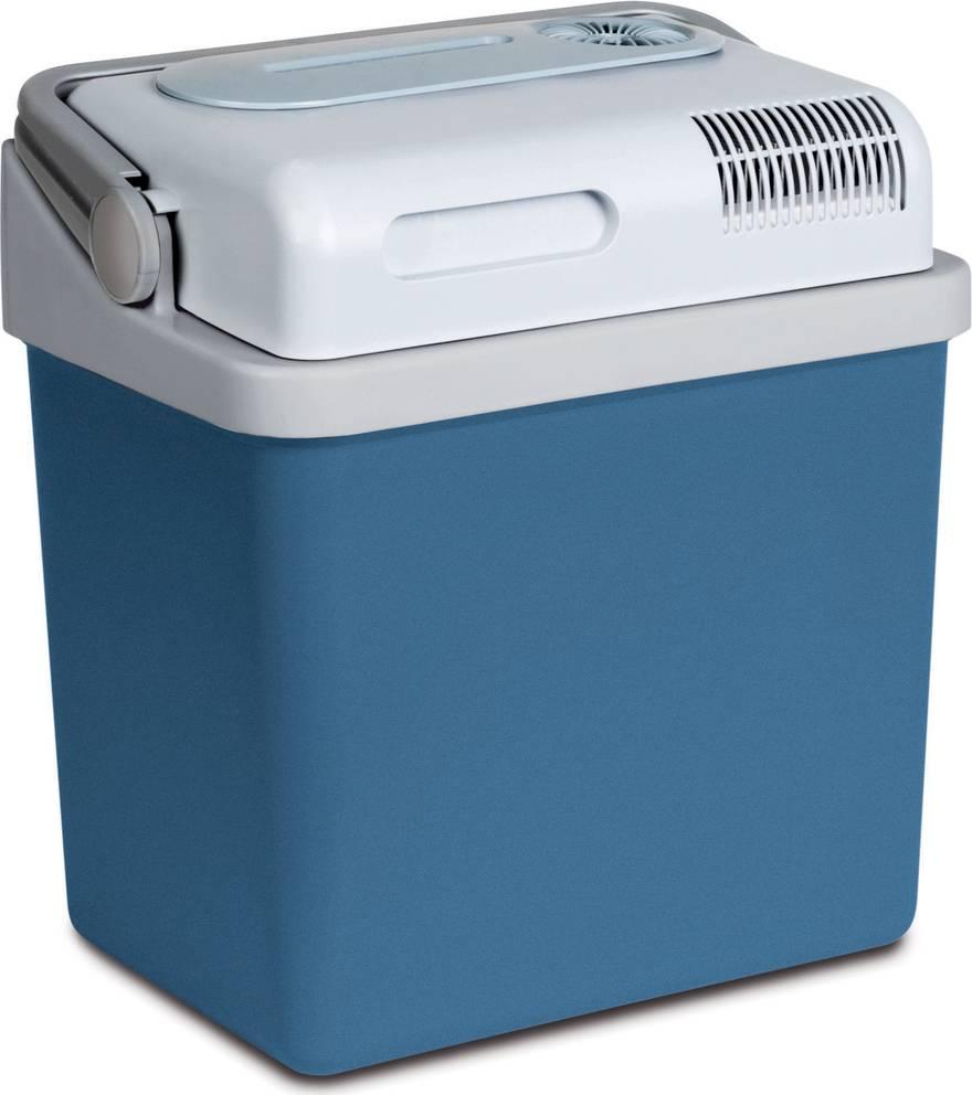SCM 1025 autochladnička 40024805 SENCOR