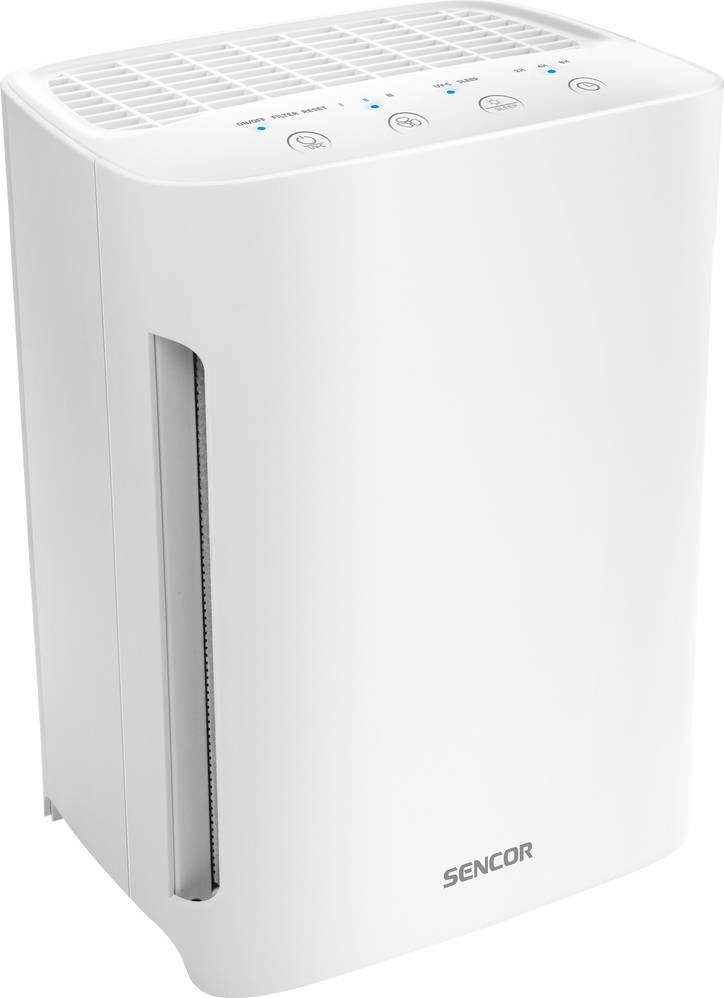 SHA 6400WH čistička vzduchu 41007933 SENCOR