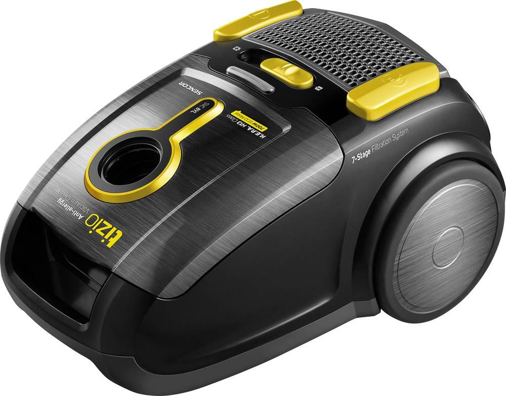 SVC 8YL-EUE2 podlahový vysavač 41002936 SENCOR