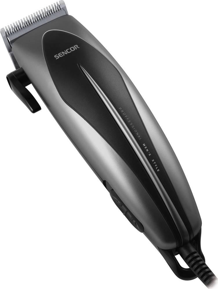 SHP 320SL zastřihovač vlasů 40029823 SENCOR