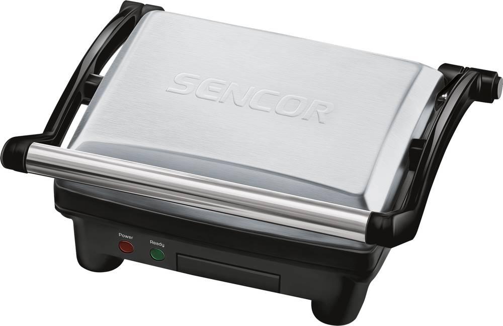 SBG 3050SS elektrický gril 41003421 SENCOR